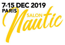 Salon Nautic de Paris 2019